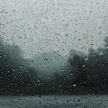 weer-Grijs-bewolkt-regen